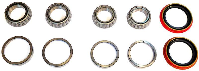 timken bearing-Broncograveyard com