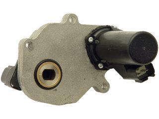 nv273 transfer case motor broncograveyard com nv273 transfer case motor images 273tcasemotor jpg