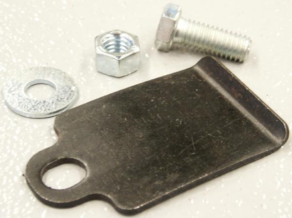 ... Door Hinge Spring Repair Kit. Images/8096updrhngsprngrpr