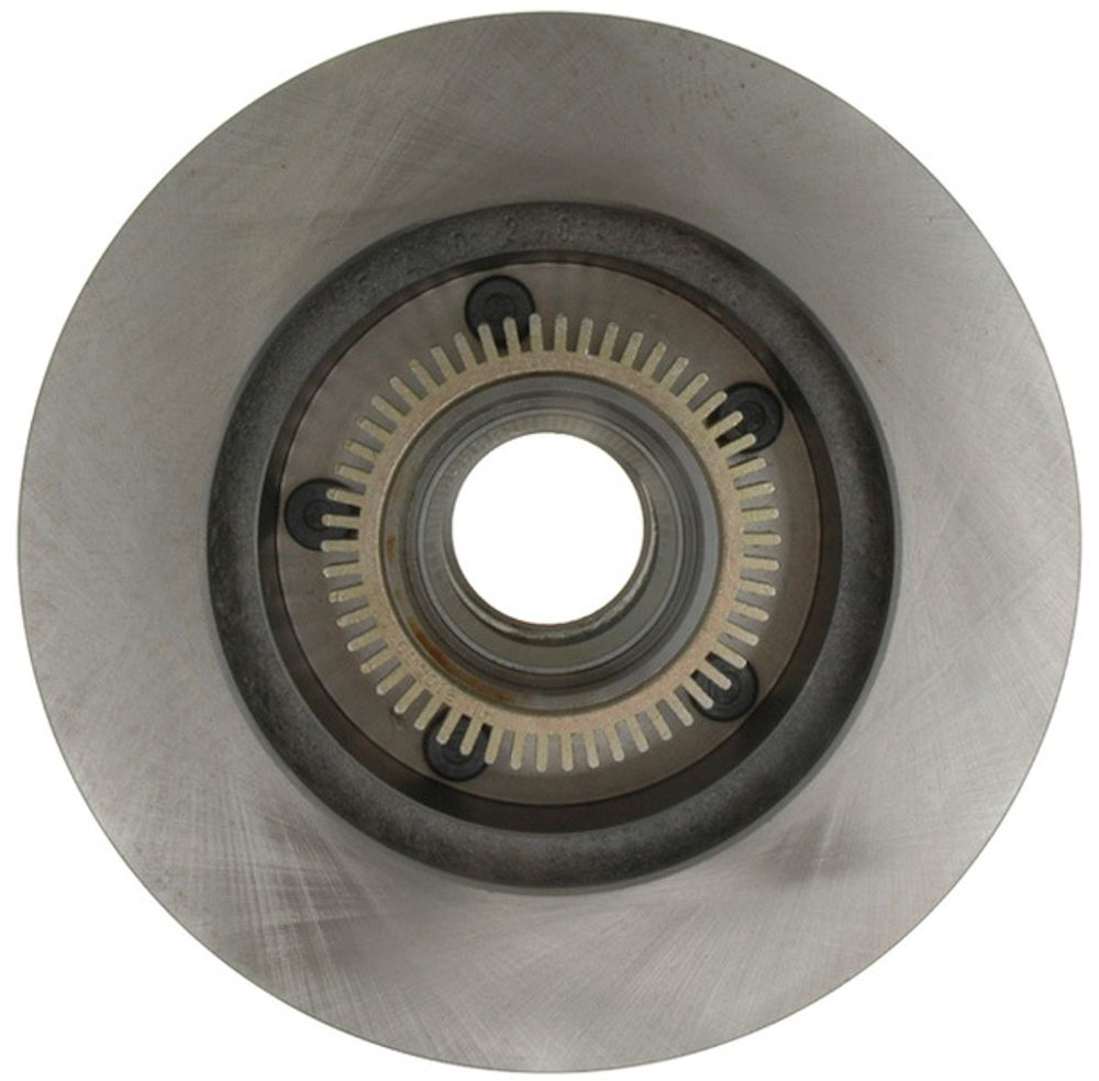 2016 Ford Bronco Price >> disc brake rotor and hub assembly-Broncograveyard.com