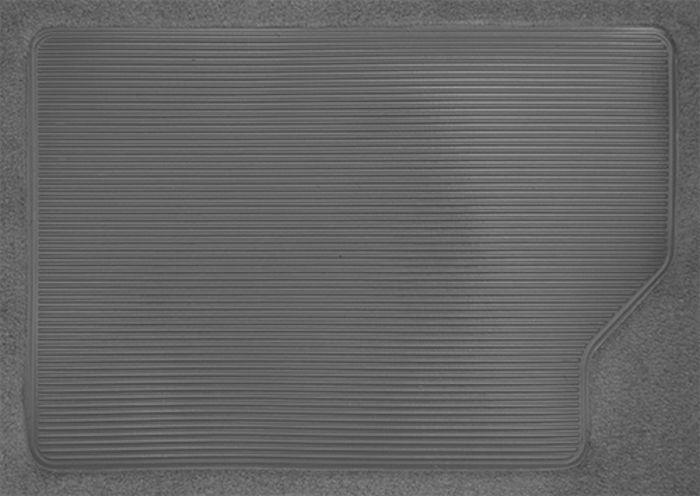 99-07 Ford F550 SD Reg Cab Manual Floor Shift Complete Carpet 9577 Med Dark Oak