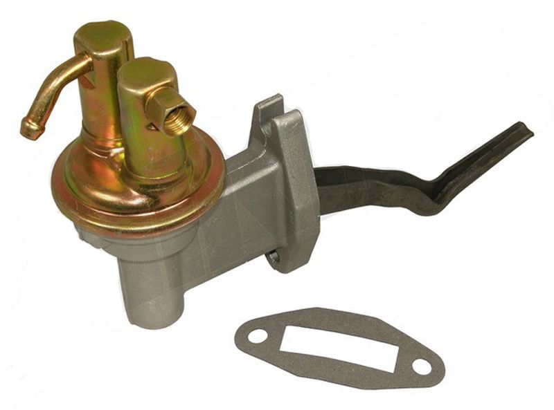 1980 1982 ford bronco and f series truck 351m fuel pump rh shop broncograveyard com 1970 Ford Truck 1970 Ford Truck