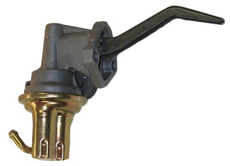 1980 1987 ford bronco and f series truck 351w fuel pump rh shop broncograveyard com 1986 Ford Truck 1985 Ford Truck