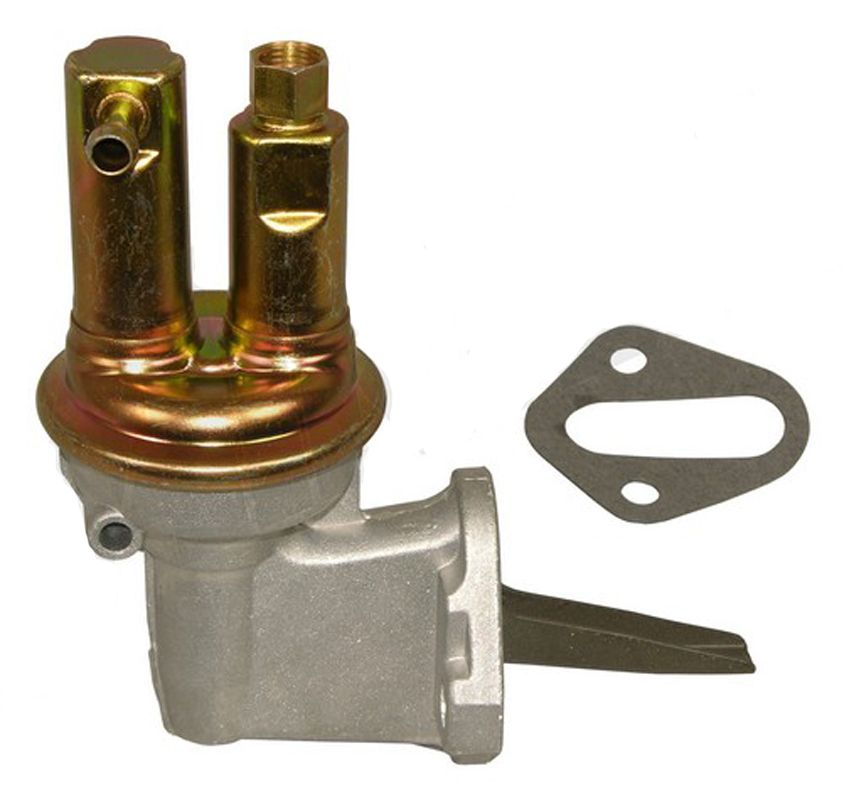 1980 1986 ford bronco and f series truck 300 fuel pump rh shop broncograveyard com 1985 Ford Truck 1975 Ford Truck