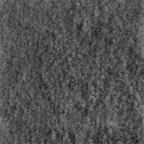 dark grey carpet. 1980-86 CrewCab 4x4 Carpet Kit Dark Gray Grey R