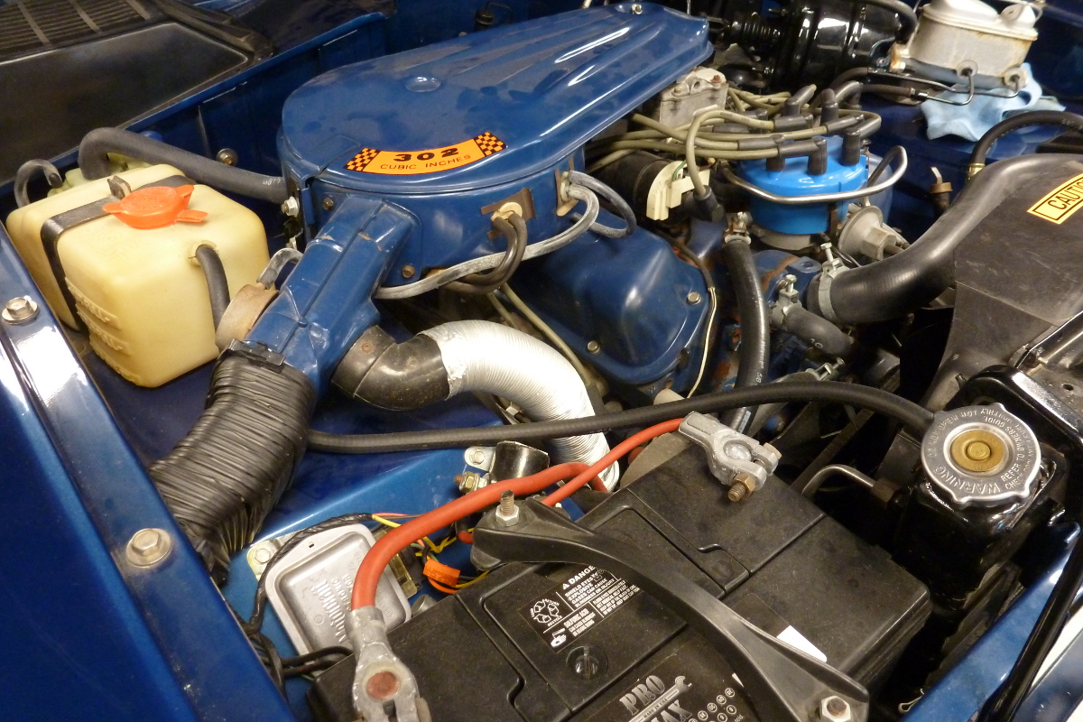Ep M J Jpa Nt Kfjuhmo Kiir Dxva Opa Unpjzy in addition Cmpnflng together with S L as well Chevrolet Corvette Condenser Tubes additionally Ford Bronco. on 1980 ford bronco