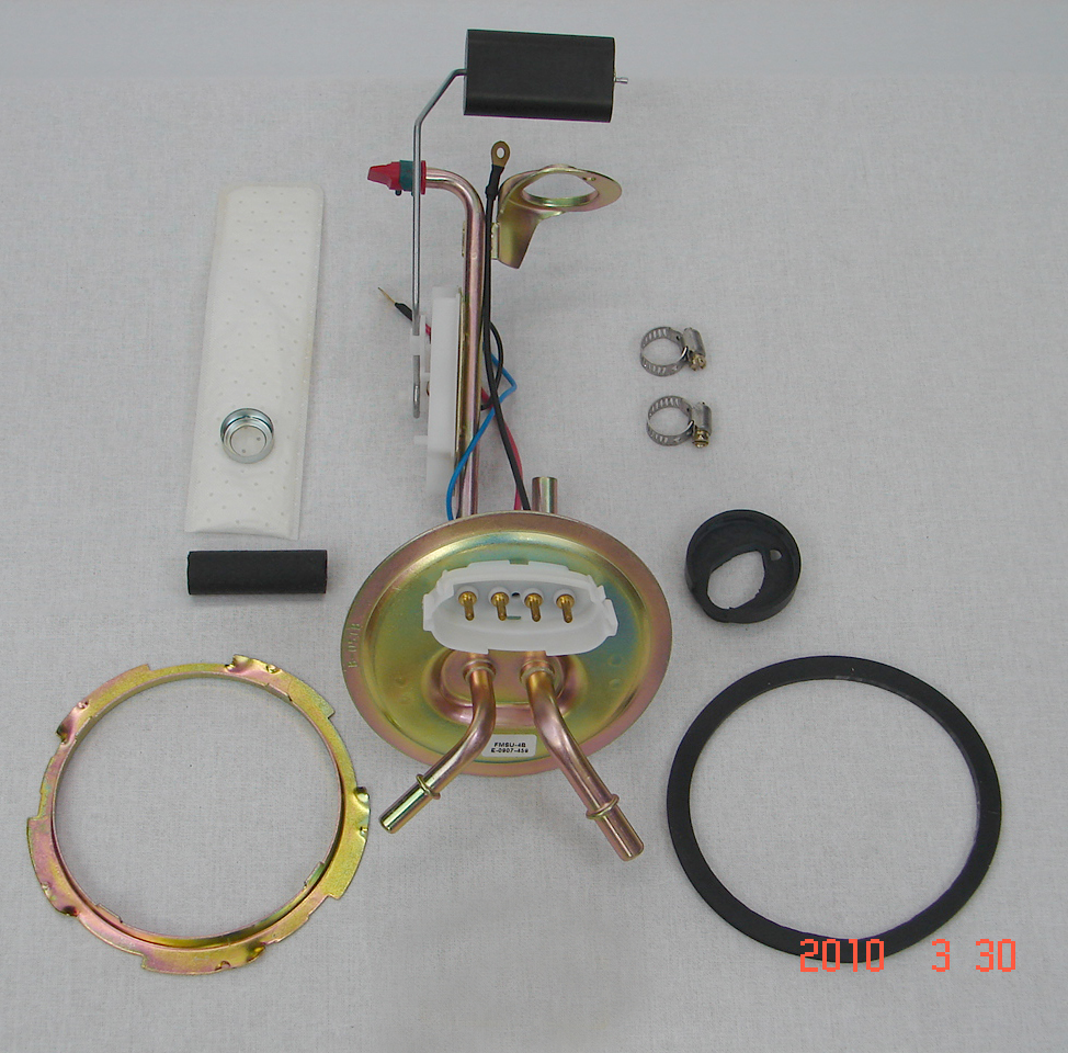 Cj7 Fuel Sending Unit Wiring Diagram On Ford F 250 Wiring Diagram ...