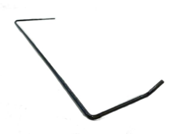 tgtorsionbar 1980 1996 ford bronco torsion bar broncograveyard com 1996 bronco tailgate wiring diagram at crackthecode.co