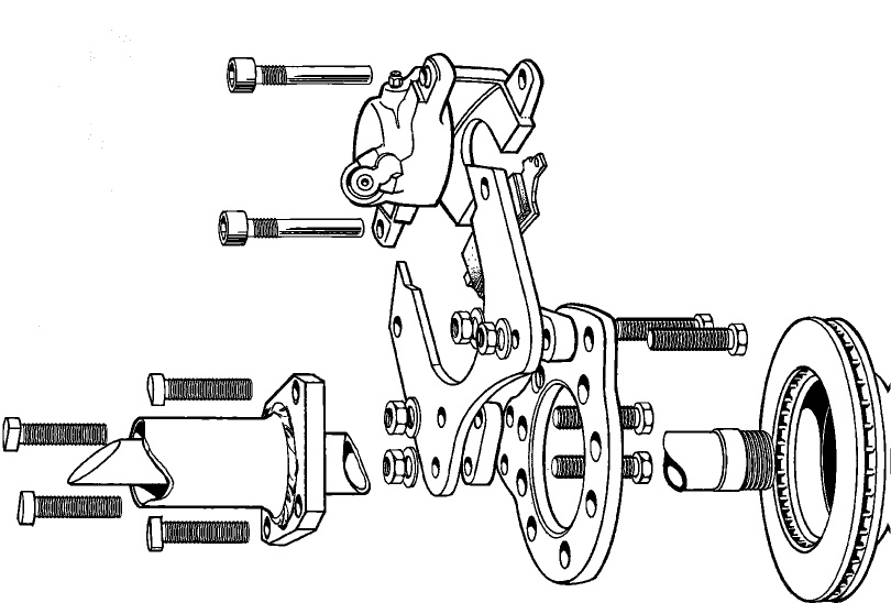Eaton Rear Differential Parts Diagram besides FR9CM further 1994 S10 Pickup 4 3 Vacuum Line Diagram as well P 0900c15280052e55 furthermore 31930. on ford ranger parts catalog