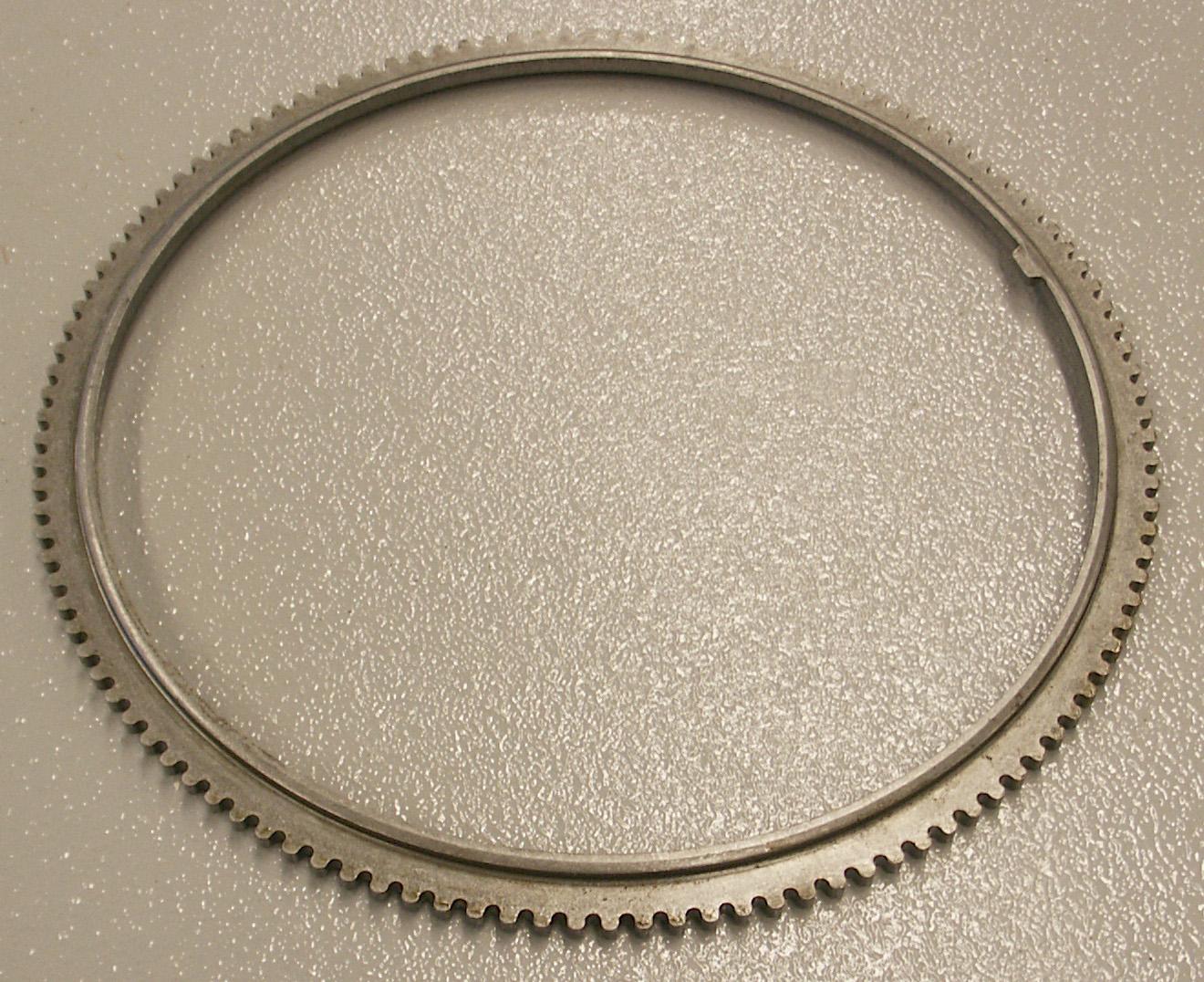D80 ABS Exciter Tone Ring-Broncograveyard.com