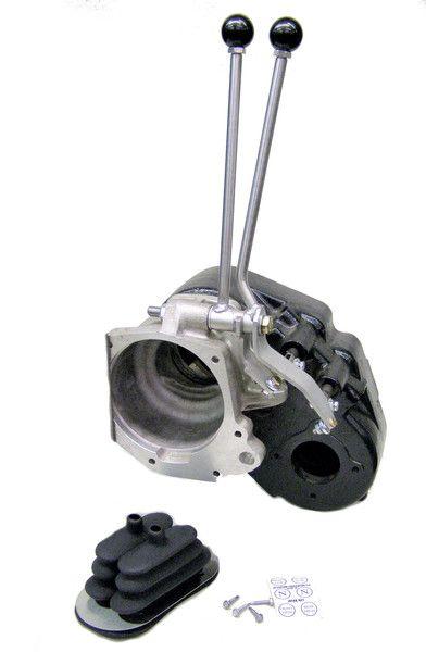 T Shifter Twin Stick For Aod Conversion Broncograveyard Com