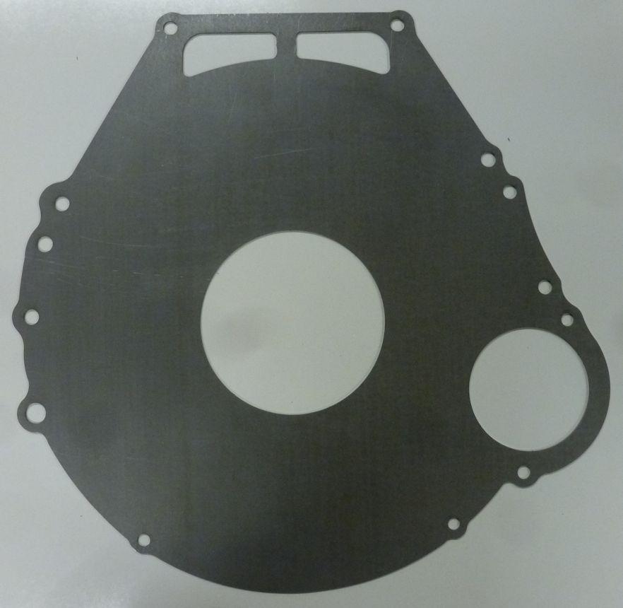 misc engine broncograveyard com