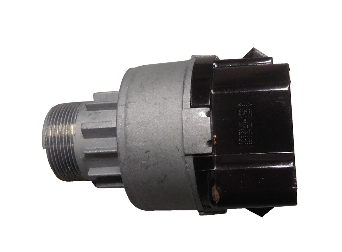 Standardr Us74 Ford F100 1966 Ignition Starter Switch