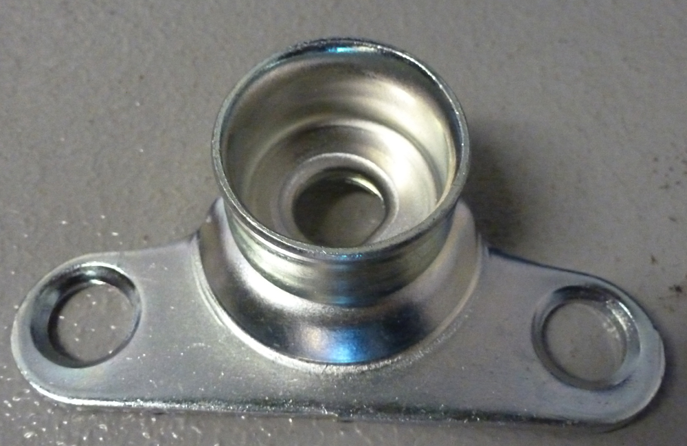 ford ranger tailgate bushing  ford  free engine image for