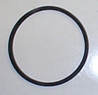 1986-1997 Ford Bronco & F-Series TruckSending Unit Seal 3 5/8 inch