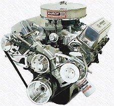 pulley systems \u0026 belts broncograveyard com