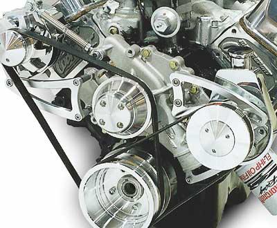 pulley systems belts broncograveyard com serpentine belt drive 429 460