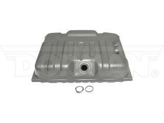 Fuel Tank Sending Unit for F150 F250 F350 Truck w// 19 Gal Rear Mount Steel Tank
