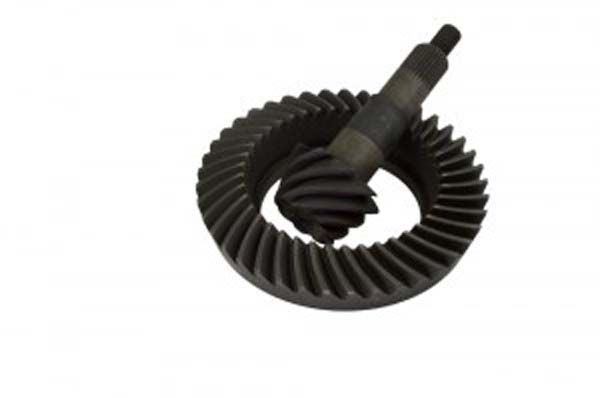 D44 SVL Ring & Pinion - Reverse Rotation