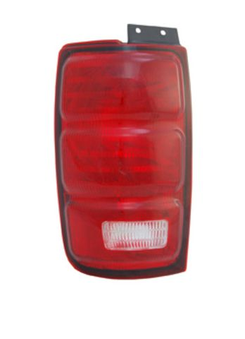 97-02 Taillight LH Expedition