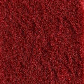Ford Ranger Extended Cab Carpet Kit Dark Red