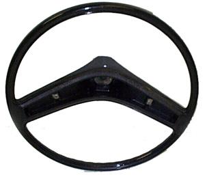 steering wheels horn pads broncograveyard com rh shop broncograveyard com Ford Crown Vic Steering Wheel Ford Crown Vic Steering Wheel