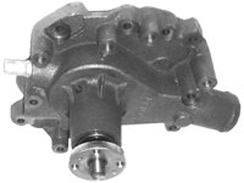 76 ford 400 vacuum diagram 2006 ford e350 vacuum diagram water pumps amp hoses truck broncograveyard com