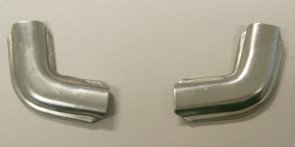2015 Ford Bronco Price >> 1977-1979 Ford Bronco and F Series Truck Windshield Trim ...