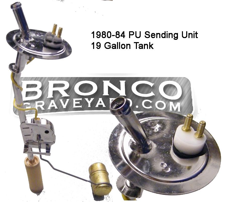 84 ford ranger fuel sending unit  84  free engine image