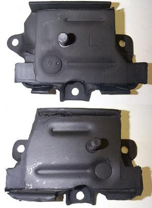 motor mounts broncograveyard com