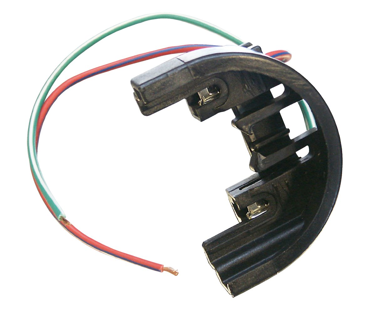 ignition coil socket pigtail 80-86