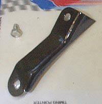 Timing Chain Covers-Broncograveyard com