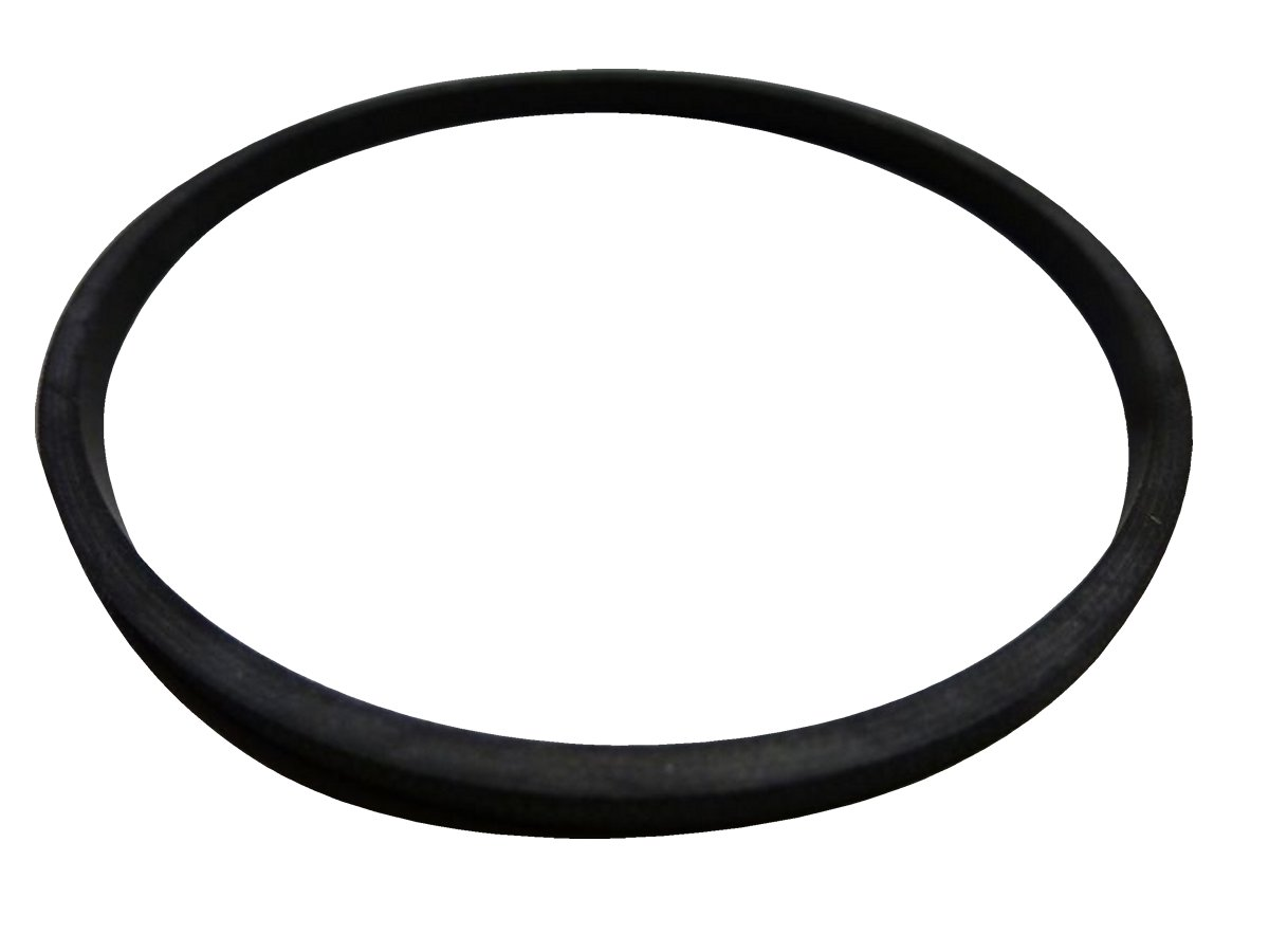 1980-1989 Ford Bronco and F-Series TruckSending Unit Seal 2 Inch