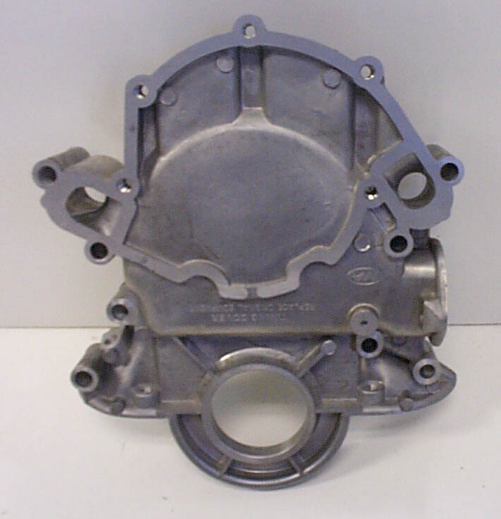 Timing Chain Covers-Broncograveyard.com