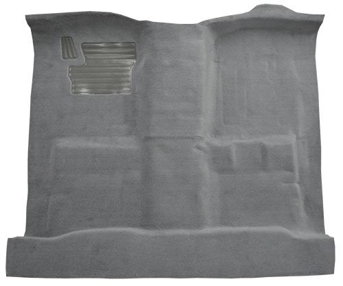 97-03 Ford F150 Extended Cab Carpet-Broncograveyard.com