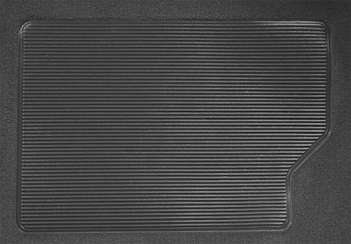 New Starter Omc GM 2.5 3.0 3.8 4.3 5.0 5.7 L STARTER 84-96 3.0L 6563MBK