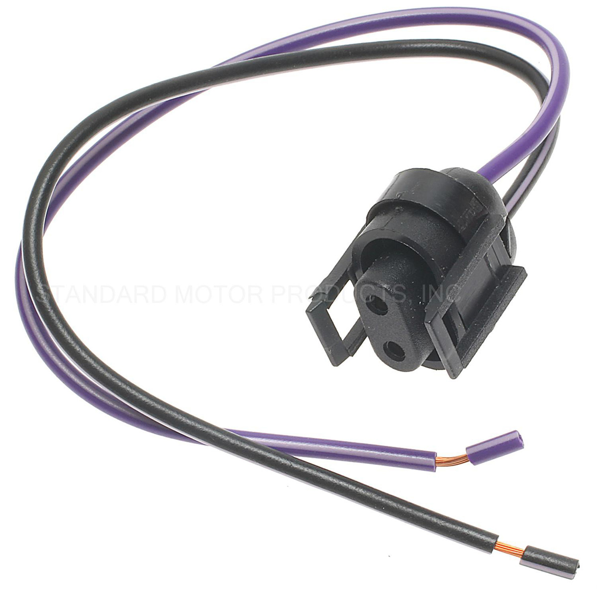 New Wire Harness For 1996 Ford Bronco Get Free Image