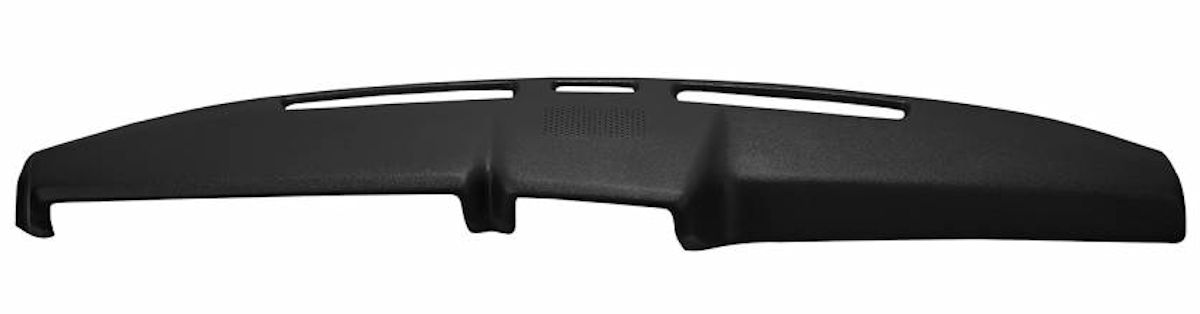 Coverlay 12-108 Neutral Dashboard Cover for 1980-1986 F150 F250 F350 Bronco