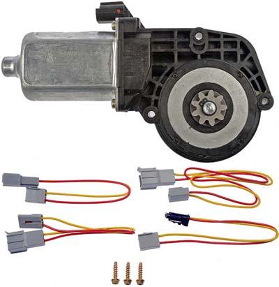 doorglassmotor door motors & switchs broncograveyard com