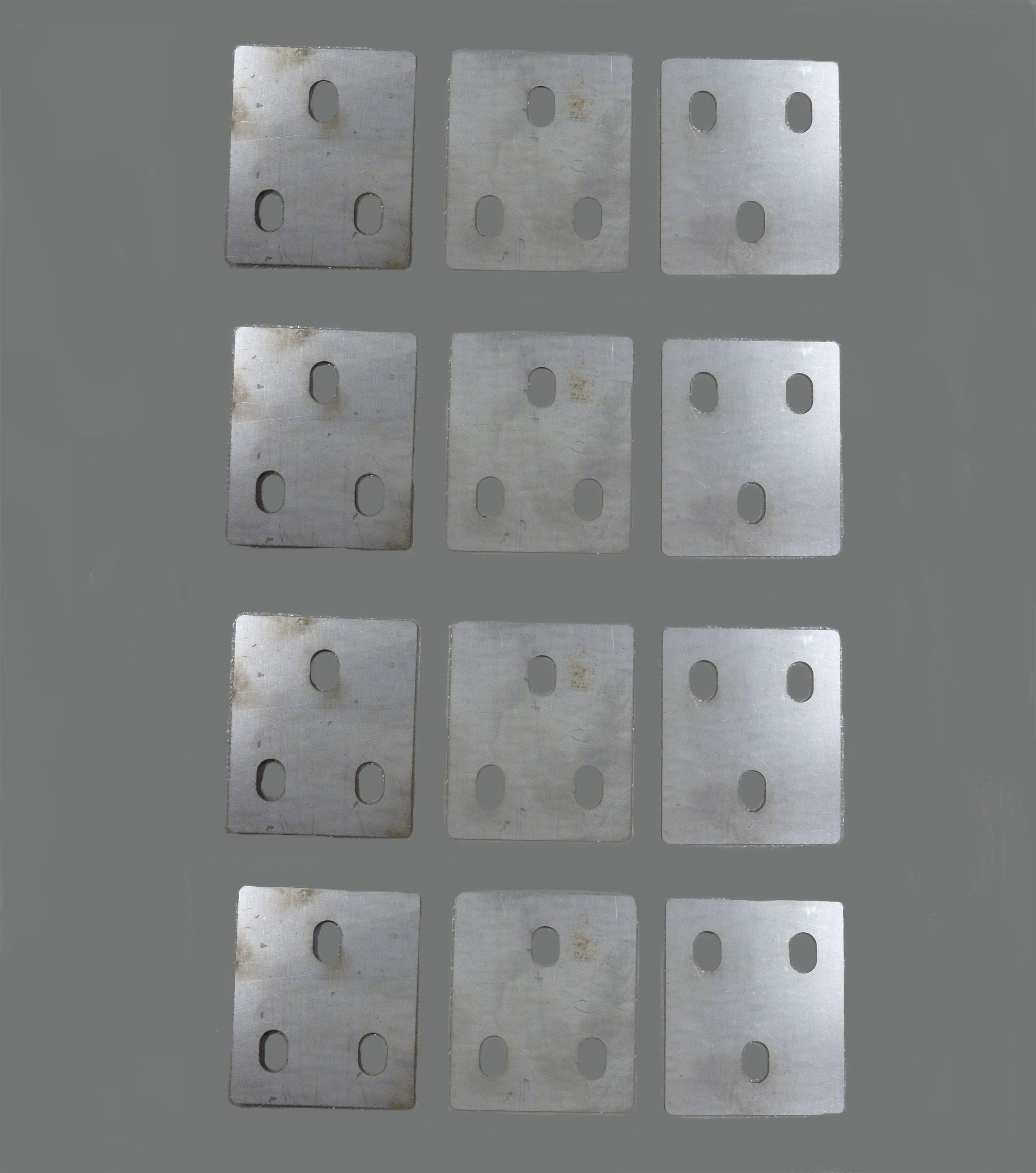 Door Hinge Shims Amp Bedroom Doors Home Depot Home Depot