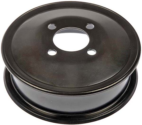 Ford Excursion Diesel 2018 >> 1998-2003 Ford Super Duty Water Pump Pulley 7.3L Engines-Broncograveyard.com