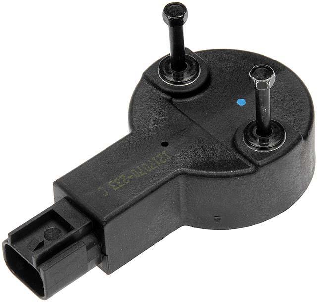 Camshaft Position Sensor-Broncograveyard.com