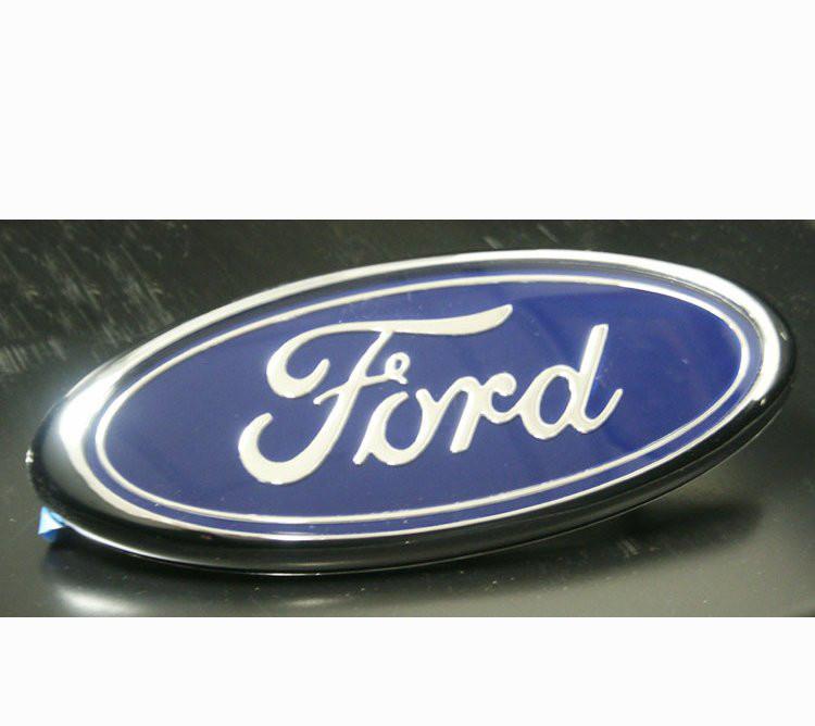 1980-96 Ford Truck/Bronco-Broncograveyard com