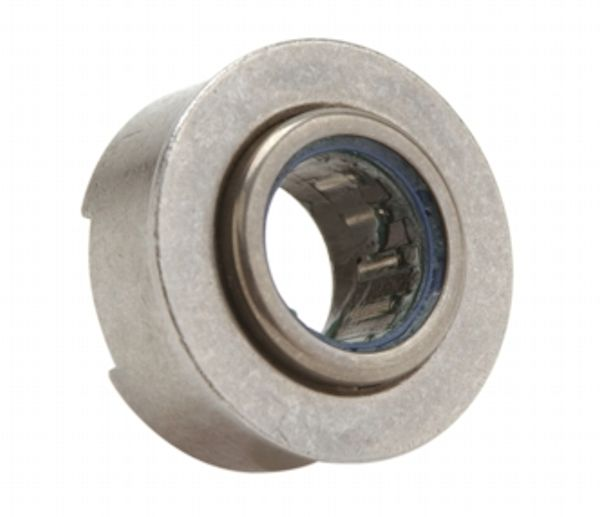 Ford Performance Parts Clutch Pilot Bearing
