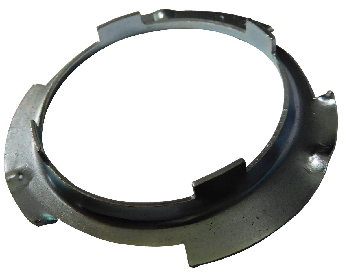 1980-1989 Ford Bronco and F-Series TruckSending Unit Lock Ring 2