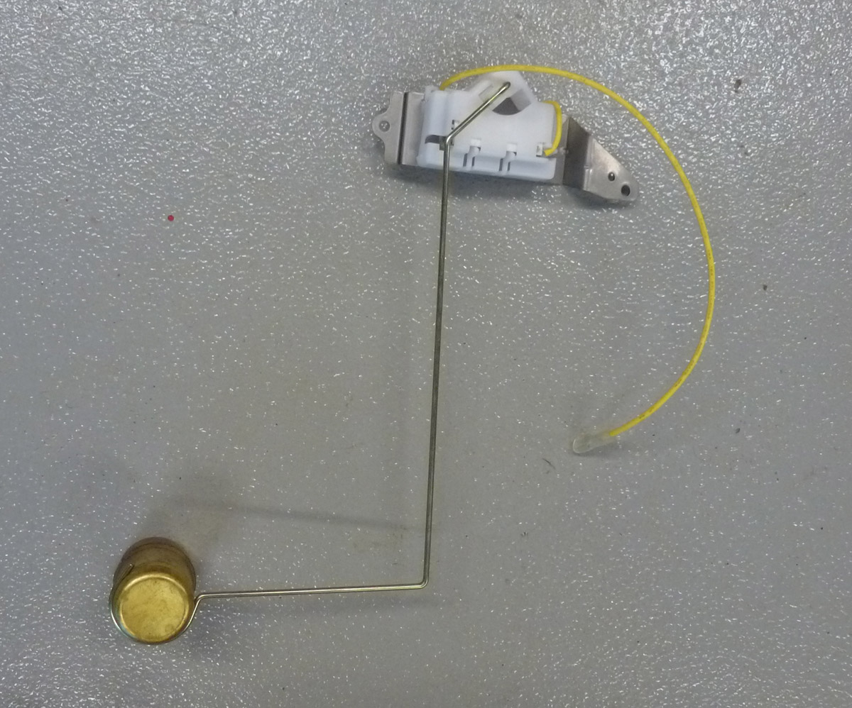 Oemsendunit additionally Fpconnectors besides X Performance Option Window Sticker furthermore Rrfillhose furthermore . on 1993 ford ranger fuel tank