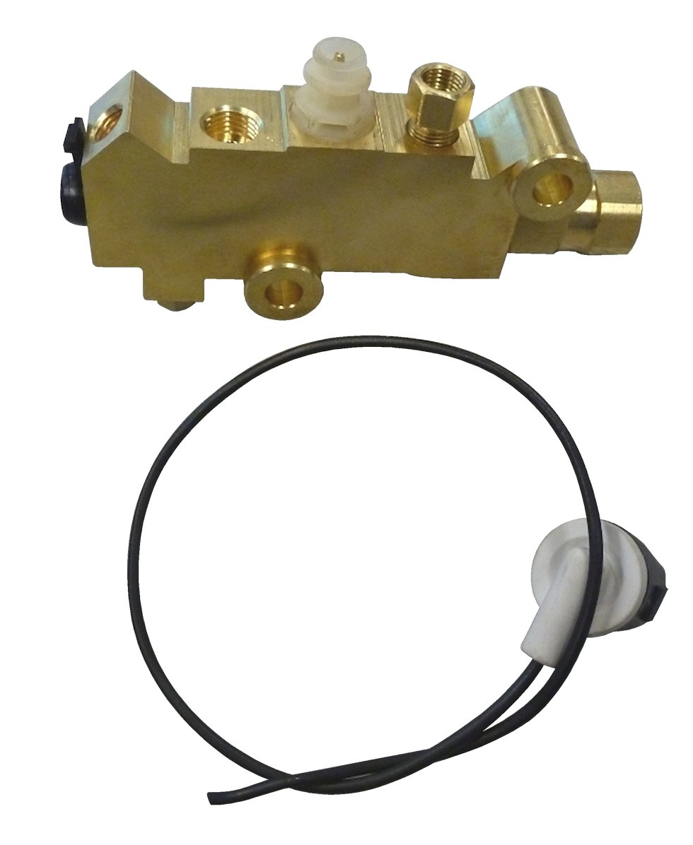 Brake Line And Fitting Sizes Ford Truck Enthusiasts Forums Autos Post