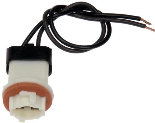 side marker light socket pig tail 95 01 broncograveyard com
