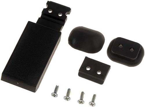 Sliding Window Latch Kit 80 94 Broncograveyard Com