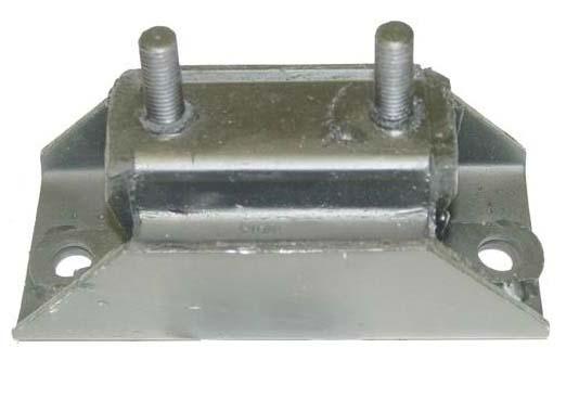 ford c6 transmission mount